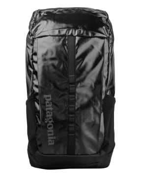 patagonia Rucksack BLACK HOLE® PACK 25 l