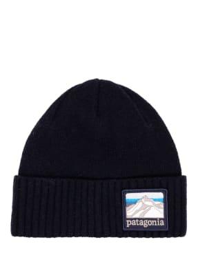 patagonia Mütze