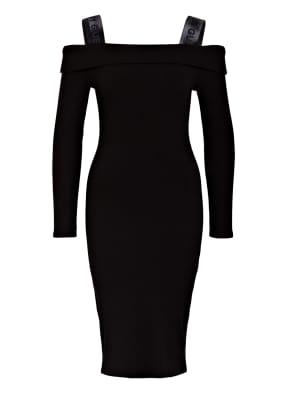 GUESS Off-Shoulder-Kleid FABIANA