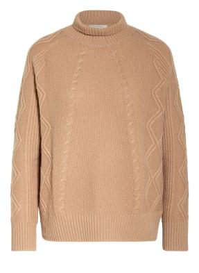 lilienfels Pullover aus Cashmere