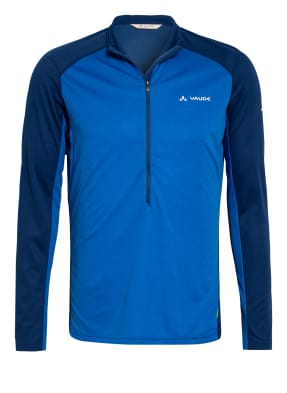VAUDE Fleecepullover LARICE LIGHT