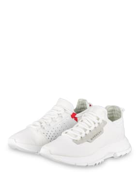GIVENCHY Plateau-Sneaker SPECTRE