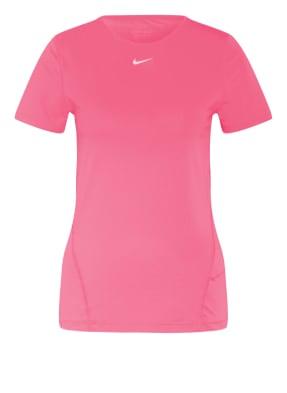Nike T-Shirt PRO aus Mesh