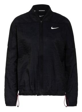 Nike Laufjacke ICON CLASH