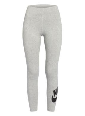Nike 7/8-Tights LEG-A-SEE