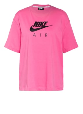 Nike Oversized-Shirt AIR