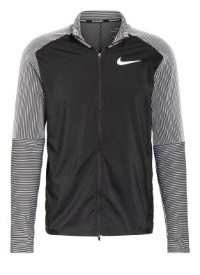 Nike Laufshirt FUTURE FAST
