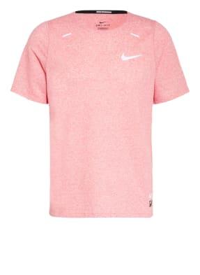 Nike Laufshirt RISE 365 FUTURE FAST