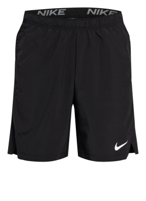 Nike Trainingsshorts FLEX