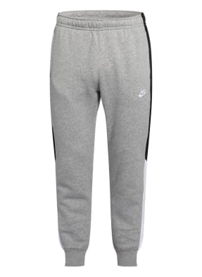 Nike Sweatpants CLUB