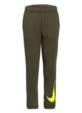 Nike Sweatpants DRI-FIT