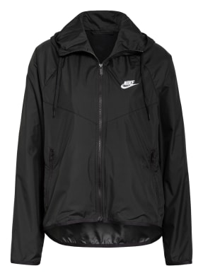 Nike Windjacke WINDRUNNER