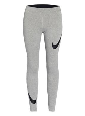 Nike Tights LEG-A-SEE