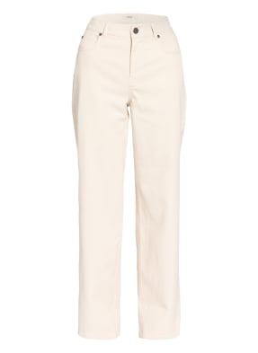 WEEKEND MaxMara Jeans ERMETE