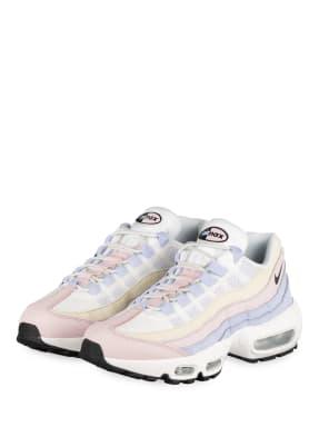 Nike Sneaker AIR MAX 95