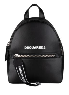 DSQUARED2 Rucksack