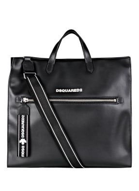 DSQUARED2 Shopper
