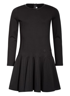 GIVENCHY Jerseykleid