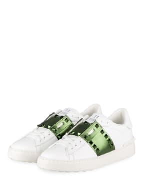 VALENTINO GARAVANI Sneaker ROCKSTUD