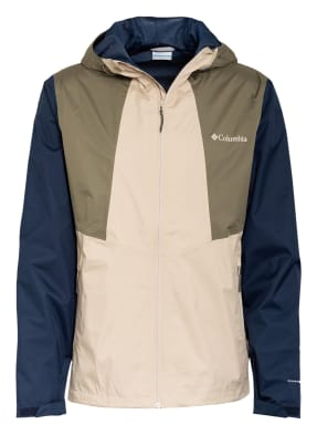 Columbia Outdoorjacke INNER LIMITS™ II