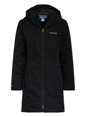 Columbia Outdoor-Jacke AUTUMN RISE