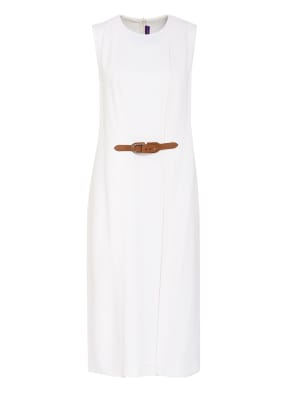 RALPH LAUREN Collection Kleid