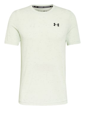 UNDER ARMOUR T-Shirt SEAMLESS