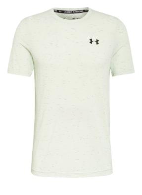 UNDER ARMOUR T-Shirt SEAMLESS