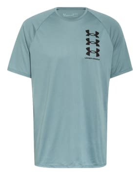 UNDER ARMOUR T-Shirt UA TRIPLE STACK