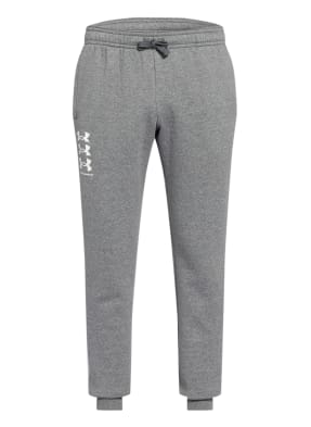 UNDER ARMOUR Sweatpants RIVAL
