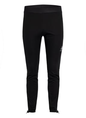 odlo Laufhose ZEROWEIGHT WINDPROOF