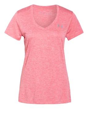 UNDER ARMOUR T-Shirt UA TWIST TECH™