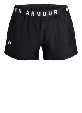 UNDER ARMOUR Trainingsshorts PLAY UP 3.0