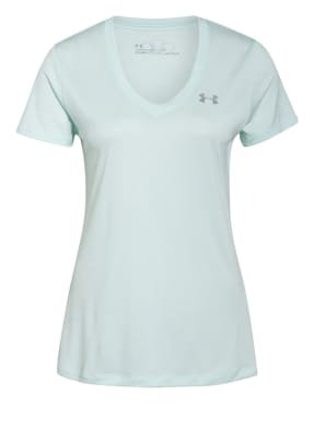 UNDER ARMOUR T-Shirt UA TWIST TECH™