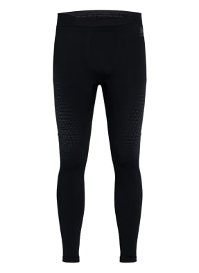 odlo Funktionswäsche-Hose ACTIVE X-WARM ECO