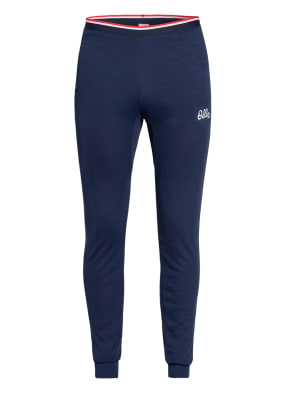 odlo Funktionswäsche-Hose ACTIVE WARM ORIGINALS ECO