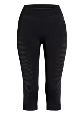 odlo Funktionswäsche-Hose PERFORMANCE WARM ECO