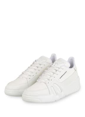 GIUSEPPE ZANOTTI DESIGN Sneaker TALON