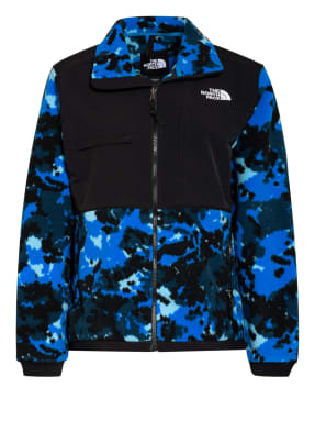 THE NORTH FACE Fleecejacke Denali II