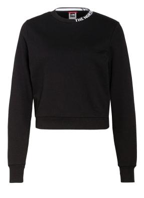 THE NORTH FACE Sweatshirt ZUMU