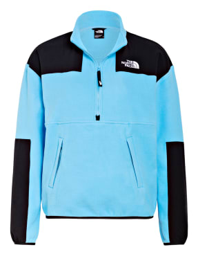 THE NORTH FACE Fleecepullover WHAT THE FLEECE