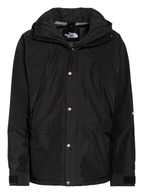 THE NORTH FACE Outdoor-Jacke 94 RETRO MOUNTAIN LIGHT