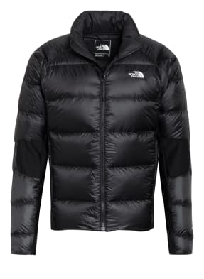 THE NORTH FACE Lightweight-Daunenjacke CRIMPTASTIC HYBRID