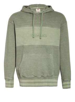 Levi's® Oversized-Hoodie