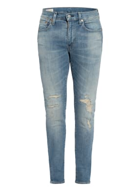 Levi's® Jeans TAPSTER Skinny Taper Fit