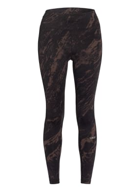 casall 7/8-Tights ICONIC