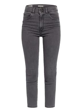 Levi's® 7/8-Jeans MILE HIGH SUPER SKINNY
