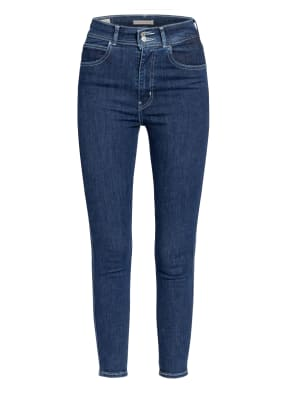 Levi's® Skinny Jeans MILE HIGH SUPER SKINNY