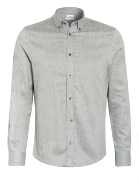Filippa K Flanellhemd LEWIS Regular Fit