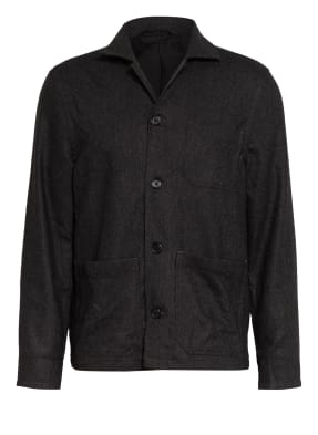 Filippa K Overshirt LOUIS